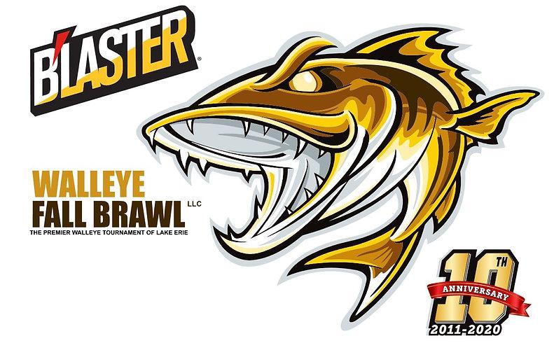 blaster-fb-big-10_orig.jpg