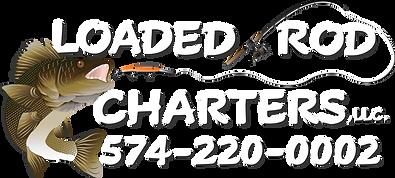 LRC Logo 11x85.png
