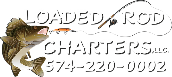 Loaded Rod Charters