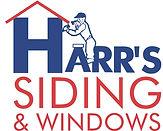 Harr's Complany Logo.jpg