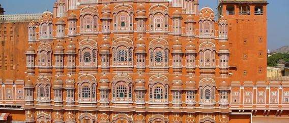Inde Jaipur Palais des vents.jpg