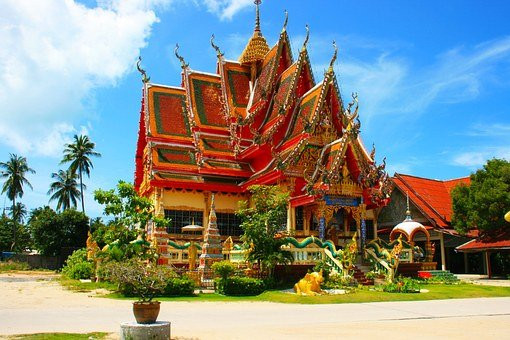 THAILANDE Temple.jpg