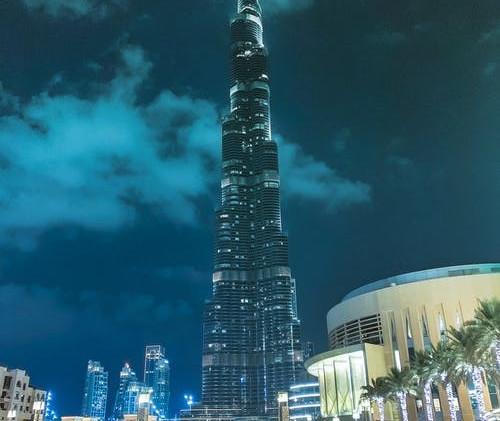 DUBAI Burj Khalifa.jpeg