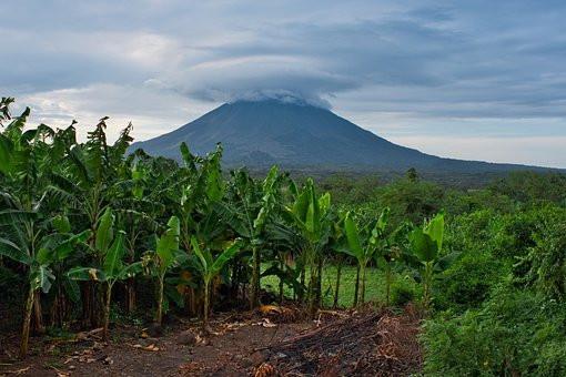 NIcaragua volcano-.jpg