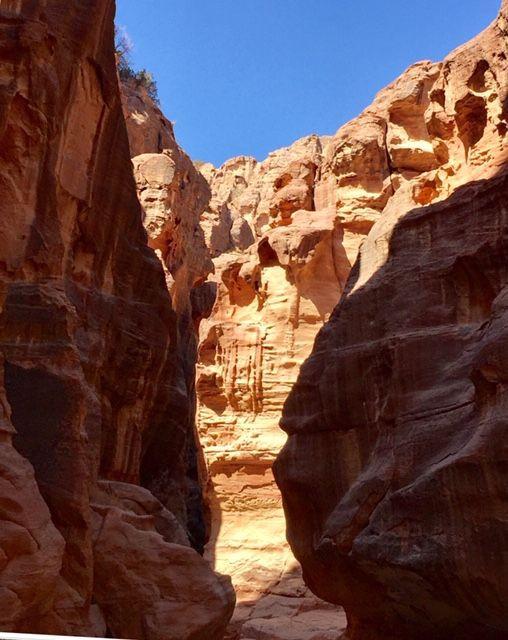 JORDANIE  Canyon du Sïq.jpg