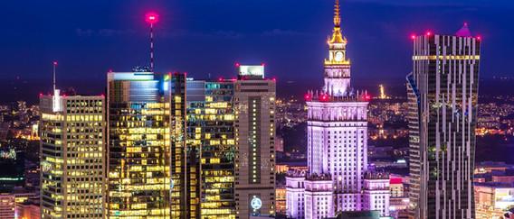 Pologne.jpg
