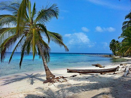 COSTA RICA Isla diablo-.jpg