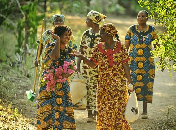 AFRIQUE DU SUD femmes.jpg