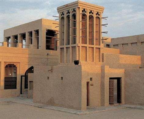 DUBAI Bastakia.jpg