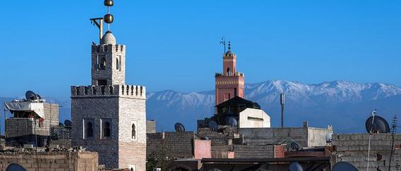 MAROC Marrakech 1.jpg