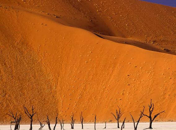 Namibie sossuvlei.jpg