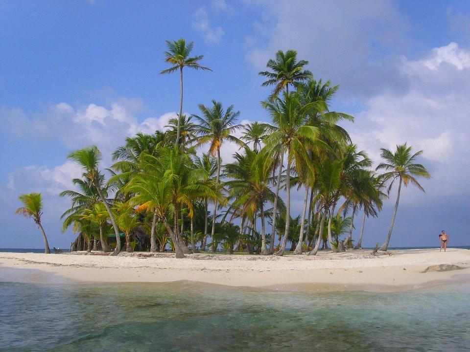 PANAMA archipel San Blas.jpg