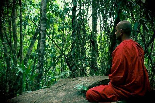 SRI LANKA meditation.jpg