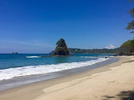 COSTA RICA plage 2.jpg