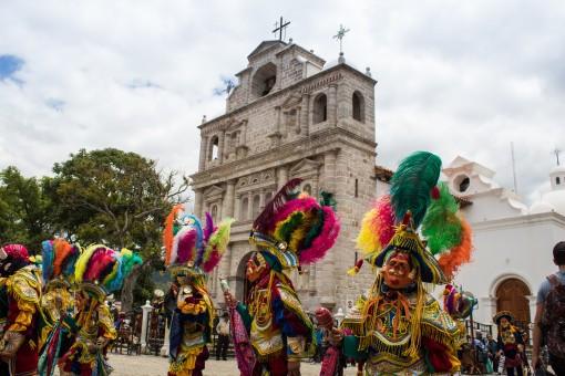 Guatemala fete.jpg