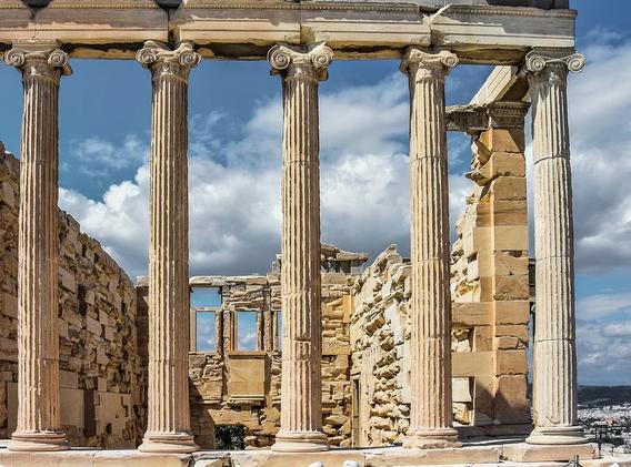 acropolis-Athenes.webp