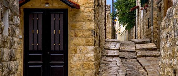 LIBAN ruelle.jpg