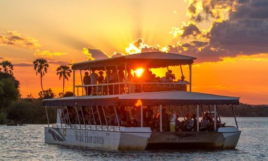 ZAMBIE Sunset cruise.jpg