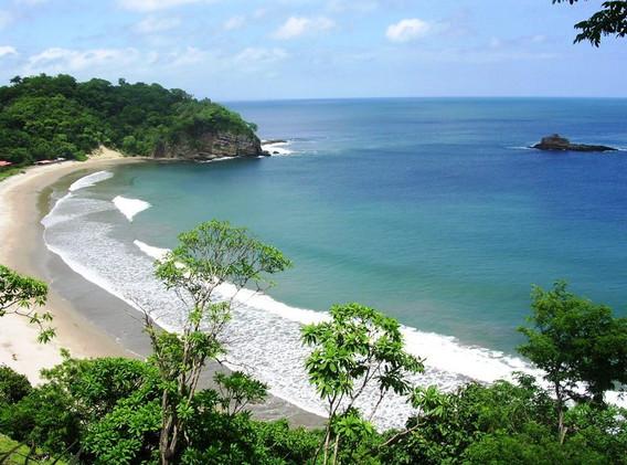 Nicaragua Plage.jpg