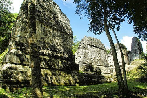 Guatemala- Tikal.jpg