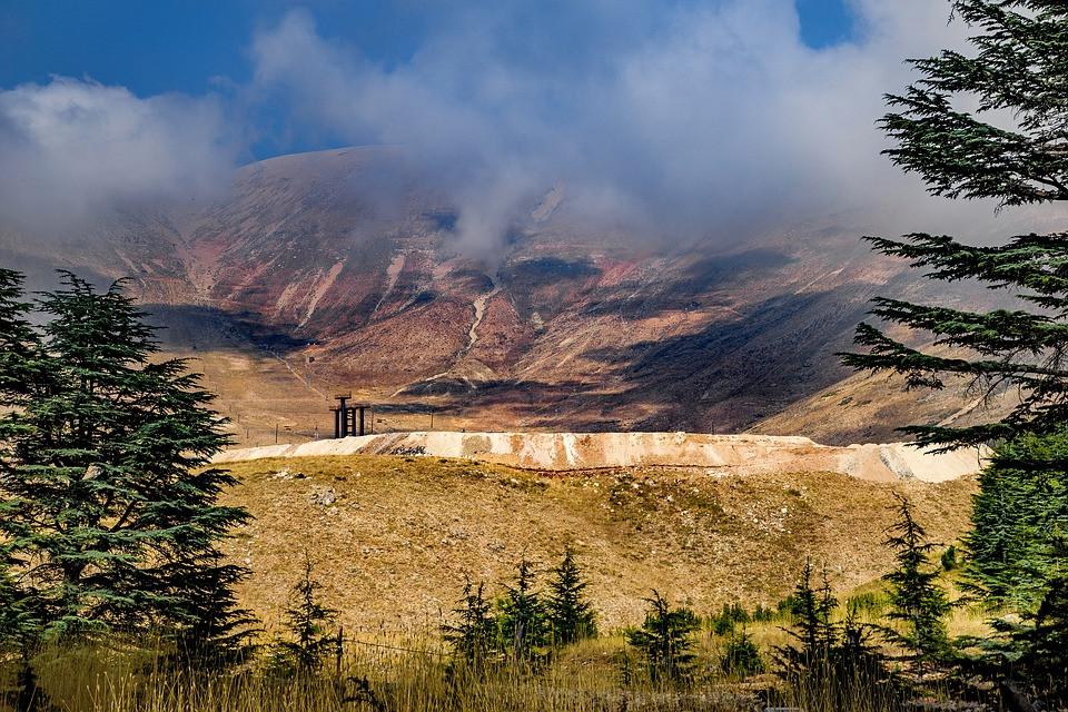 LIBAN montagne.jpg