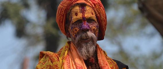 NEPAL Sadhu.jpg