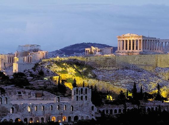 Gréce Acropole.jpg