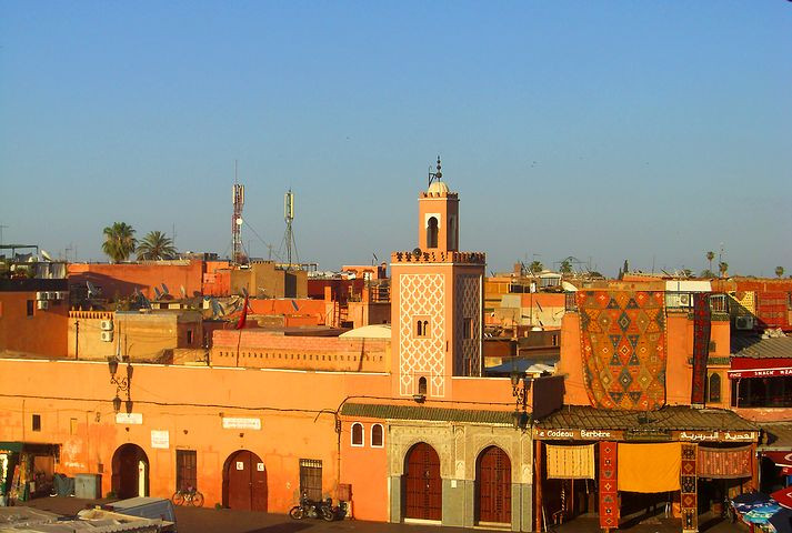 MAROC Marrakech.jpg