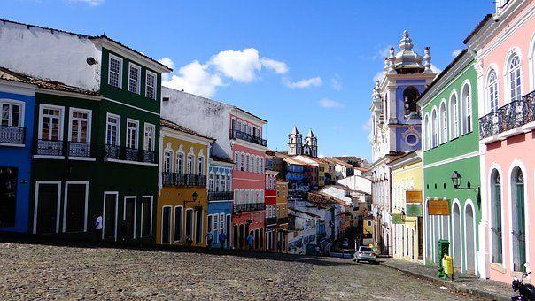 BRESIL Salvador.jpg