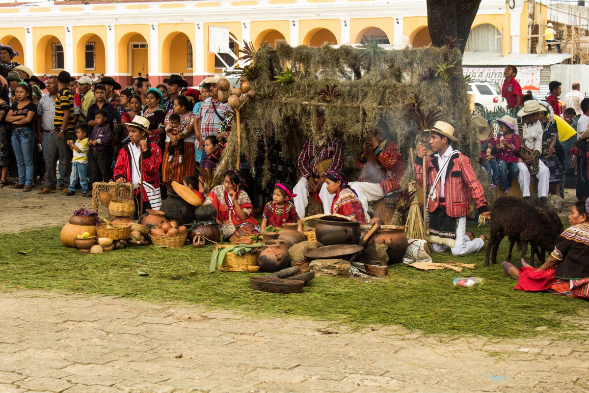 Guatemala villageois.jpg