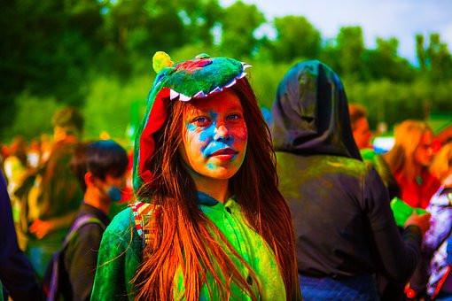 Inde Festival des couleurs Holi.jpg