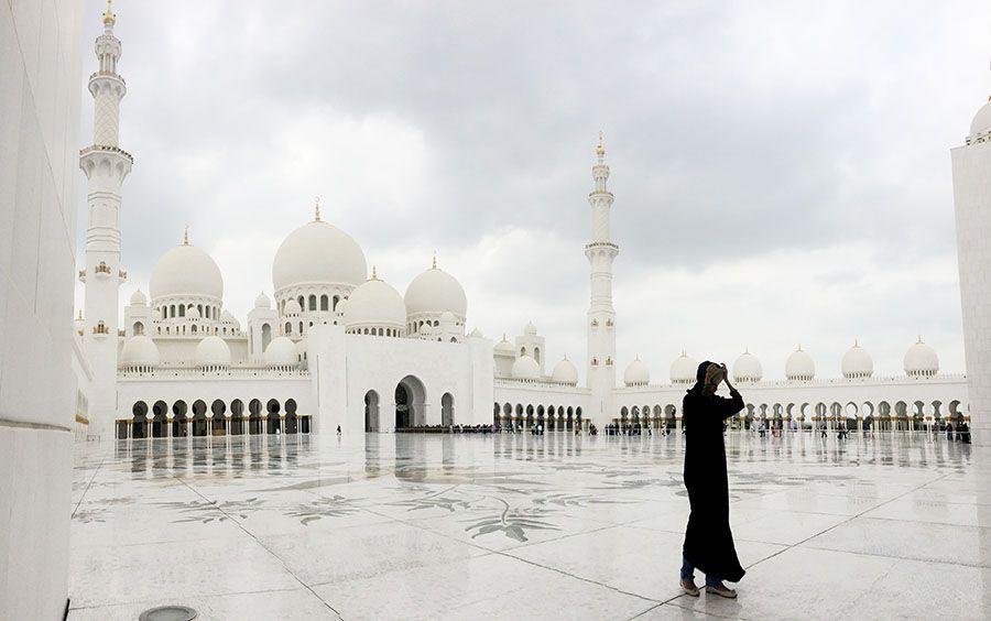 ABU DHABI  Grande Mosquée.jpg