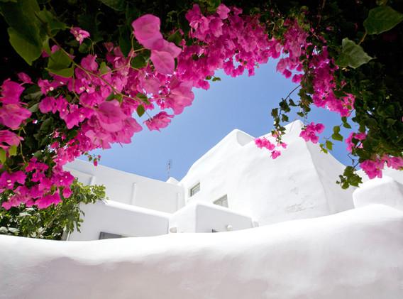 Grèce  Mykonos.jpg