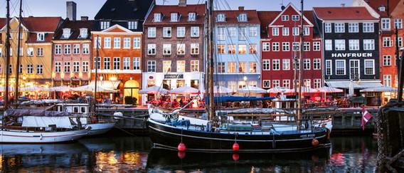 Copenhage.jpg