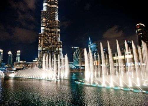 DUBAI  Fountain.jpg
