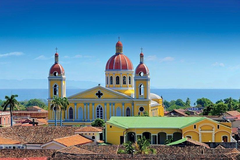 Nicaragua Granada(.jpg