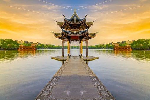 CHINE 2.jpg