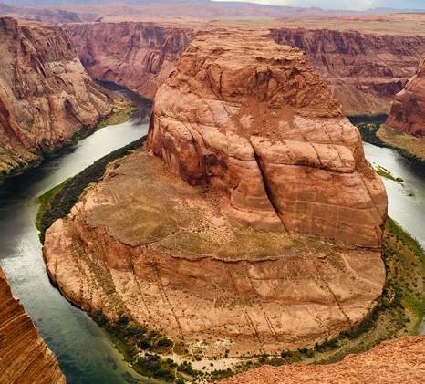 USA Colorado Lac Powell.jpg