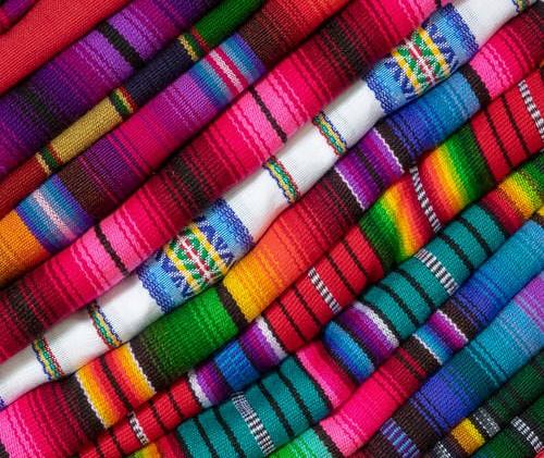 Guatemala Tissus p.jpg