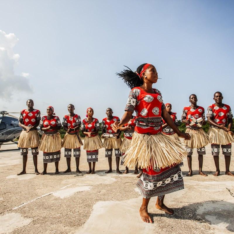 Mozambique local-dancers.jpg