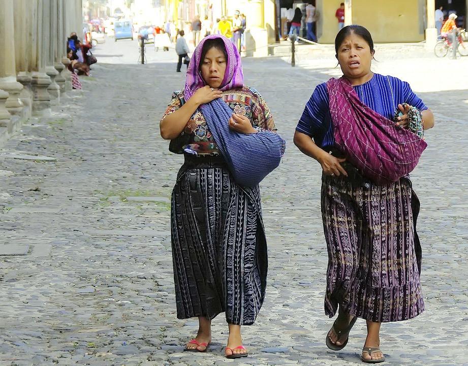 Guatemala paysannes.jpg