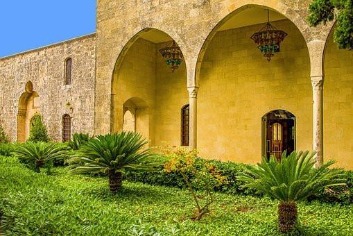 LIBAN Palais.jpg