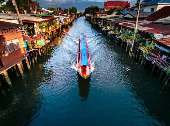 Thailande Canaux.jpg