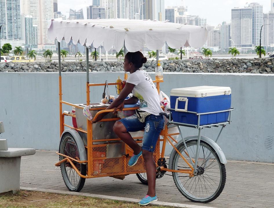 Panama-.jpg