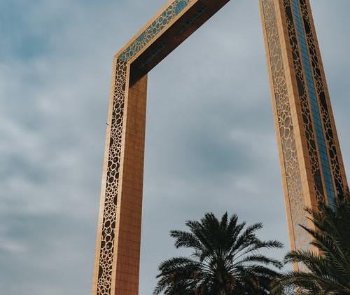 DUBAI The Frame.jpeg