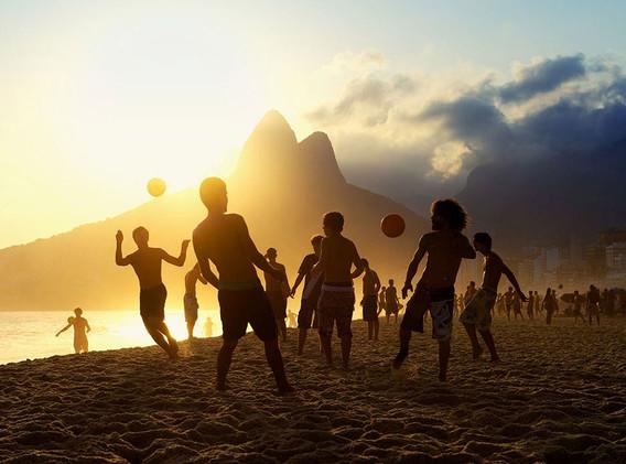RIO   Foot plage.jpg