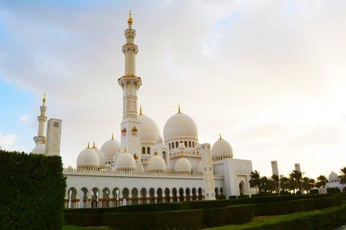ABU DHABI Grande Mosquée 2.jpg