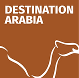 Destination%20Arabia%20-%20Logo_edited.p