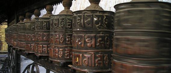 NEPAL moulin à prière.jpg