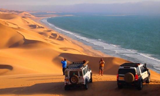 Namibie squelet coast.jpg